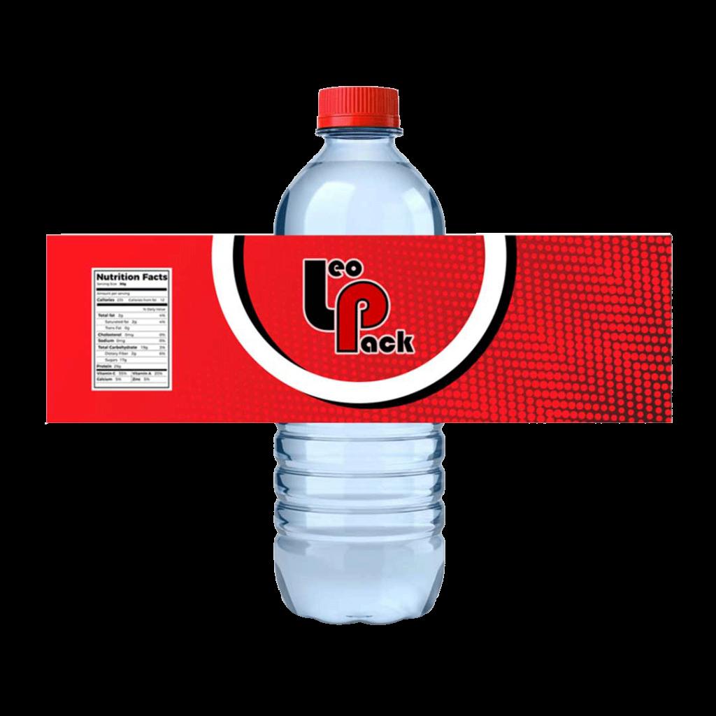 زجاجه-مياه